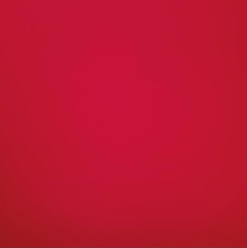Seguendo i sentieri del rosso…